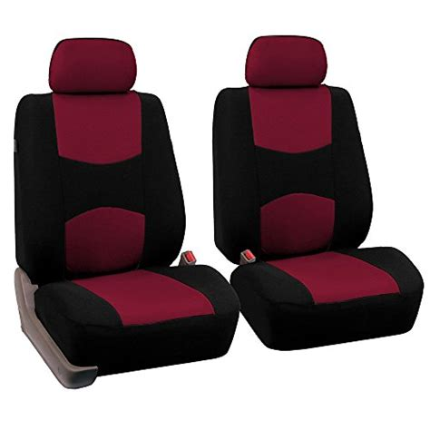 seat cl acura cl seat covers seat covers for acura cl