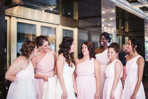 Wedding Hair And Makeup Vaughan by Unwana Wedding Hair Stylist Vaughan Bridal Artists