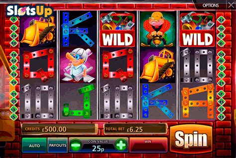 Free Slots Win Money - free online slots no deposit required ccenseo de