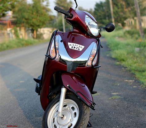 Suzuki Wego Compare Honda Activa Access 125 And Maestro Autos Post