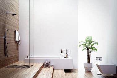 tapis salle de bain rouge et gris