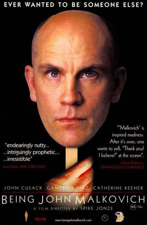 john malkovich netflix 26 must see movies and tv shows streaming on netflix for