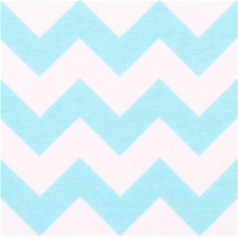white pattern on blue the gallery for gt blue and white chevron patterns