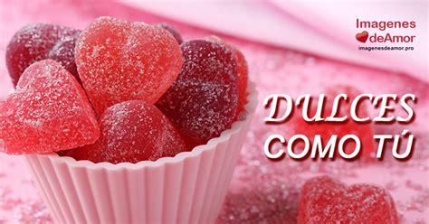imagenes de corazones unidos por rosas 5 im 225 genes de corazones para facebook 161 amor por la red