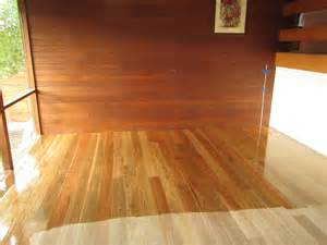 Tung Wood Floors by Tung On Spotted Gum Floor Ordinary 2 Extraordinary