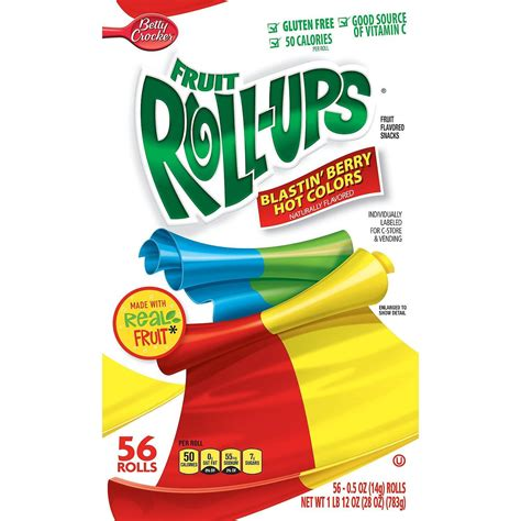 fruit roll up fruit roll ups nut free snacks for who buy in bulk