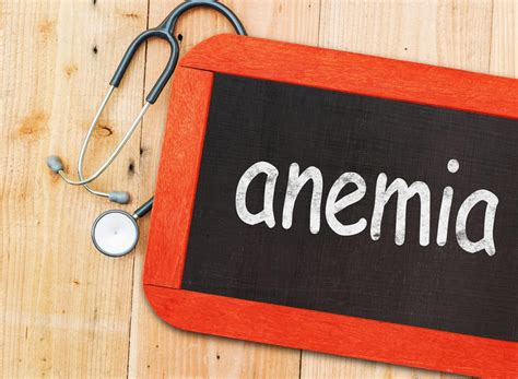 anemic treatment 3 things to remember about anemia treatment pcp for