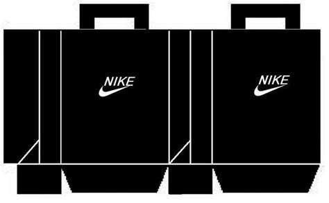 nike printable gift cards 171 best images about pph 1 12 printables doosjes tasjes