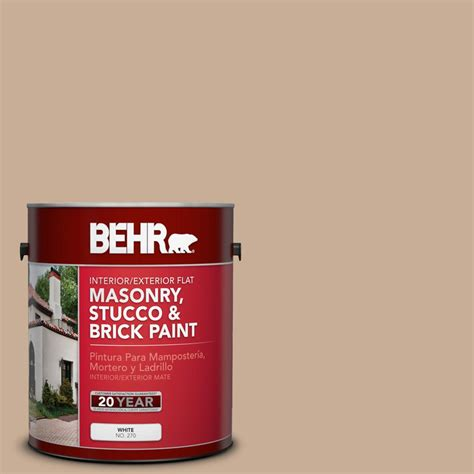 behr paint color toasted wheat behr premium 1 gal ms 27 flat interior exterior