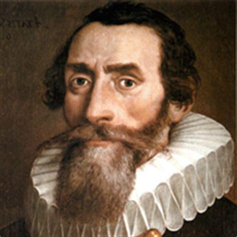 Tabellarischer Lebenslauf Galileo Galilei johannes kepler biografie lebenslauf