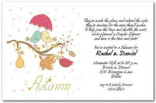 wedding shower invitation poems wedding quotes for and groom in image quotes at hippoquotes