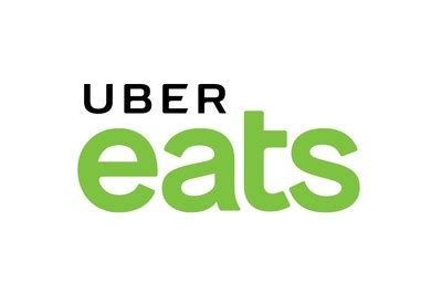 logo uber eats how america eats uber eats unveils national study on americans habits markets insider