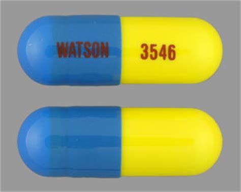 Butalbital Also Search For Watson 3546 Pill Aspirin Butalbital Caffeine Codeine 325 Mg 50 Mg 40 Mg 30 Mg
