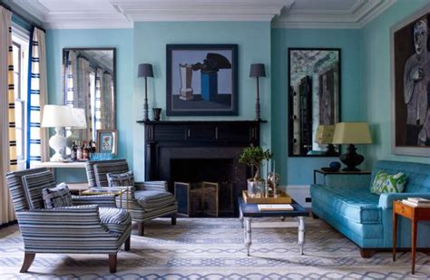 turquoise living room decorating ideas 19 gorgeous turquoise living room decorations and designs