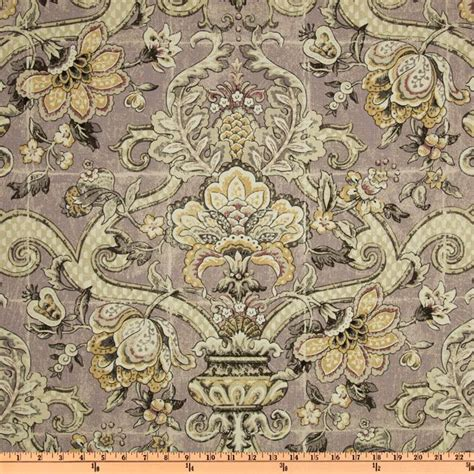 home decor fabric collections waverly transitional traditional fabric discount