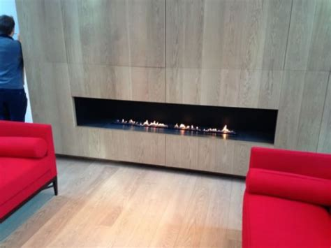 marco manufacturing fireplace bespoke fireplaces by cvo design and manufacture of