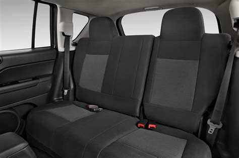 jeep compass back seat covers 2015 jeep compass reviews and rating motor trend