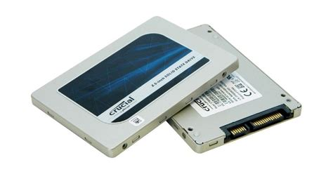 best performance ssd best ssd for gaming on features and performance