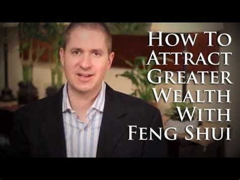 feng shui  money corner  attract greater wealth