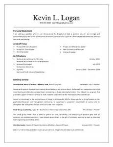 pastor resume templates youth counselor resume exles bestsellerbookdb