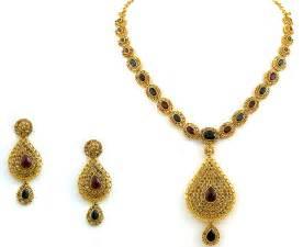earrings india earrings india andino jewellery