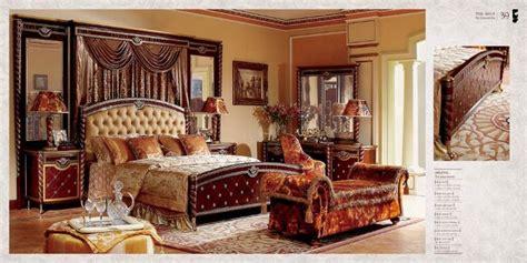 arabic bedroom set 25 best ideas about antique bedroom sets on pinterest antique bedrooms antique