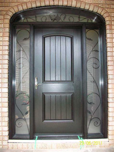 windows  dooors toronto rustic doors fiberglass rustic
