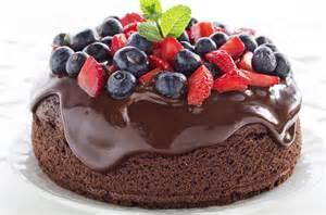leckerste kuchen auguri di buon compleanno all utente francesco
