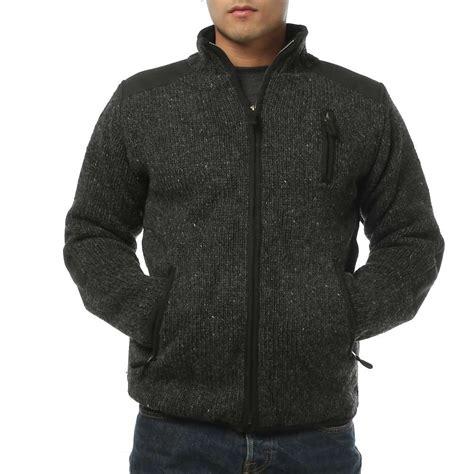 fleece lining sweater laundromat s oxford fleece lined sweater moosejaw