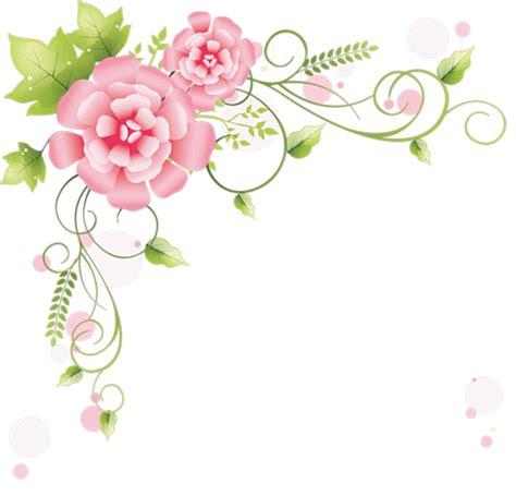 d 233 co fleurs