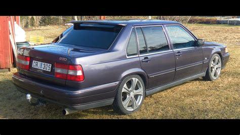 best auto repair manual 1993 volvo 960 navigation system volvo 960 custom exhaust doovi