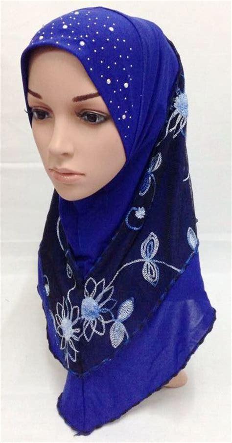 hijab pattern pics ladies spring scarves floral hijab plain scarf muslim