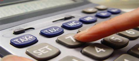holden car finance calculator finance calculators das bookkeeping tax