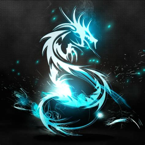 wallpaper engine usage kali linux wallpaper engine download free free wallpaper