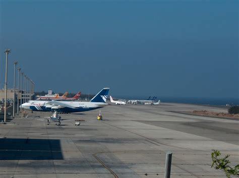 salidas aeropuerto las palmas llegadas de vuelos aeropuerto de gran canaria
