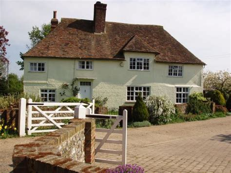 Kaos C Kent 01 fabulous farmhouse bed and breakfast in kent