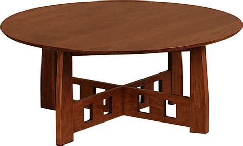 mission style sofa table mission style sofa table cherry amish designs furniture