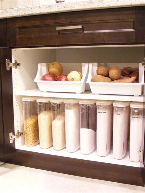 baking containers storage source i1002 photobucket com