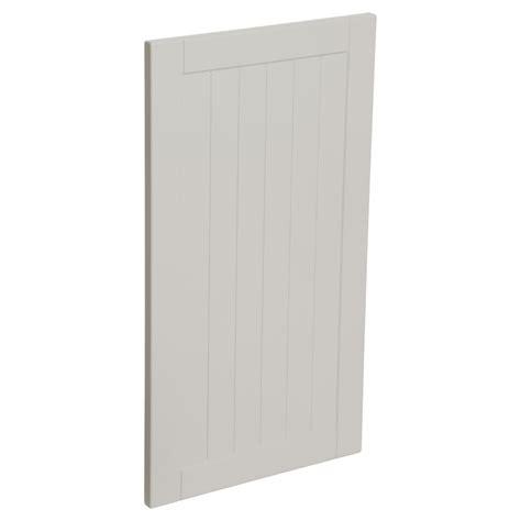 bunnings kitchen cabinet doors kaboodle 400mm cremasala alpine cabinet door bunnings