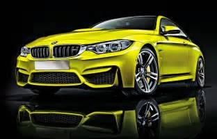 are bmw american made 2015 american made cars autos post