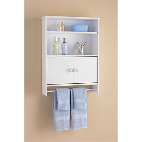 bathroom wall cabinet ideas matchless ideas bathroom wall cabinets the home redesign