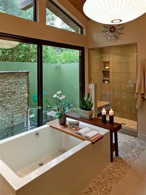 Ideas For Bathroom Windows Bathroom Window Treatments For Privacy Window Treatments