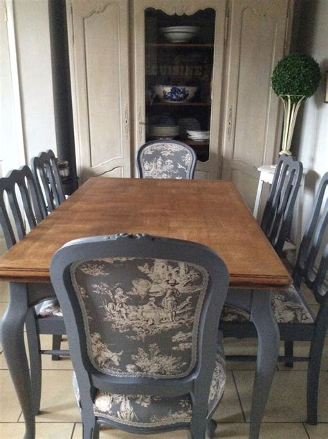 Ebay Kitchen Table Chairs by Beautiful Shabby Chic Kitchen Table And Chairs Ebay