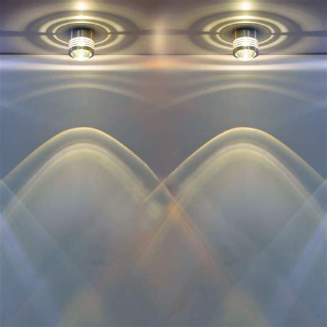 Concealed Ceiling Lights 3w Led Ceiling Panel Light Concealed Mounted Downlight Led Lights For Home Lighting Decoration