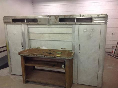mechanic work bench 1000 images about 40 s mechanics work stations on pinterest