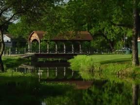 Creek Park Creek Park