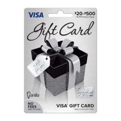 Can You Use Visa Gift Cards For Gas - can you use prepaid visa gift cards on steam infocard co