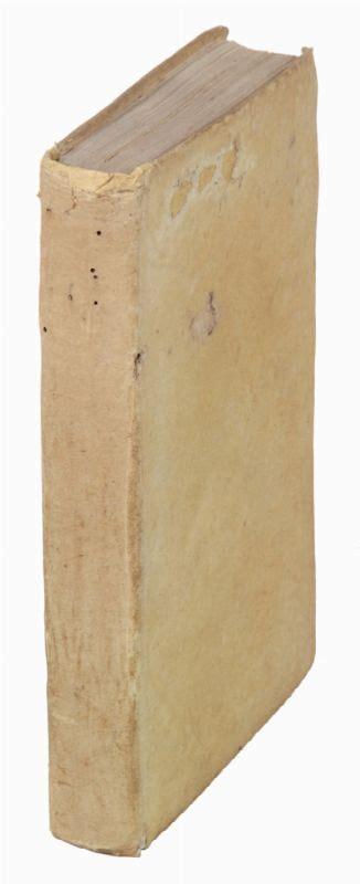 libreria antiquaria insubria morigia paolo distinto ragguaglio dell ottava maraviglia