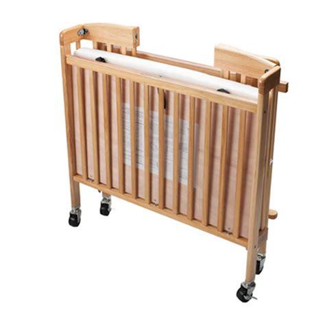 materasso pieghevole per lettino da ceggio lettino pieghevole per bambini 4465 letti pieghevoli
