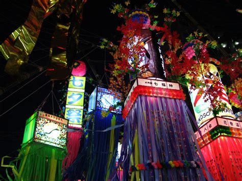 festival decorations file tanabata festival in hiratsuka 16 jpg wikimedia commons